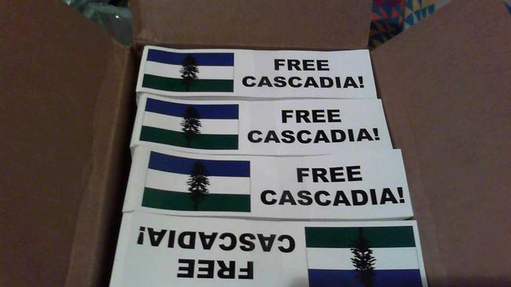 freecascadiabumperstickers