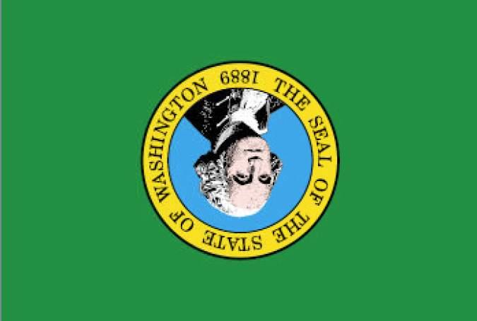 washingtonflag.jpg