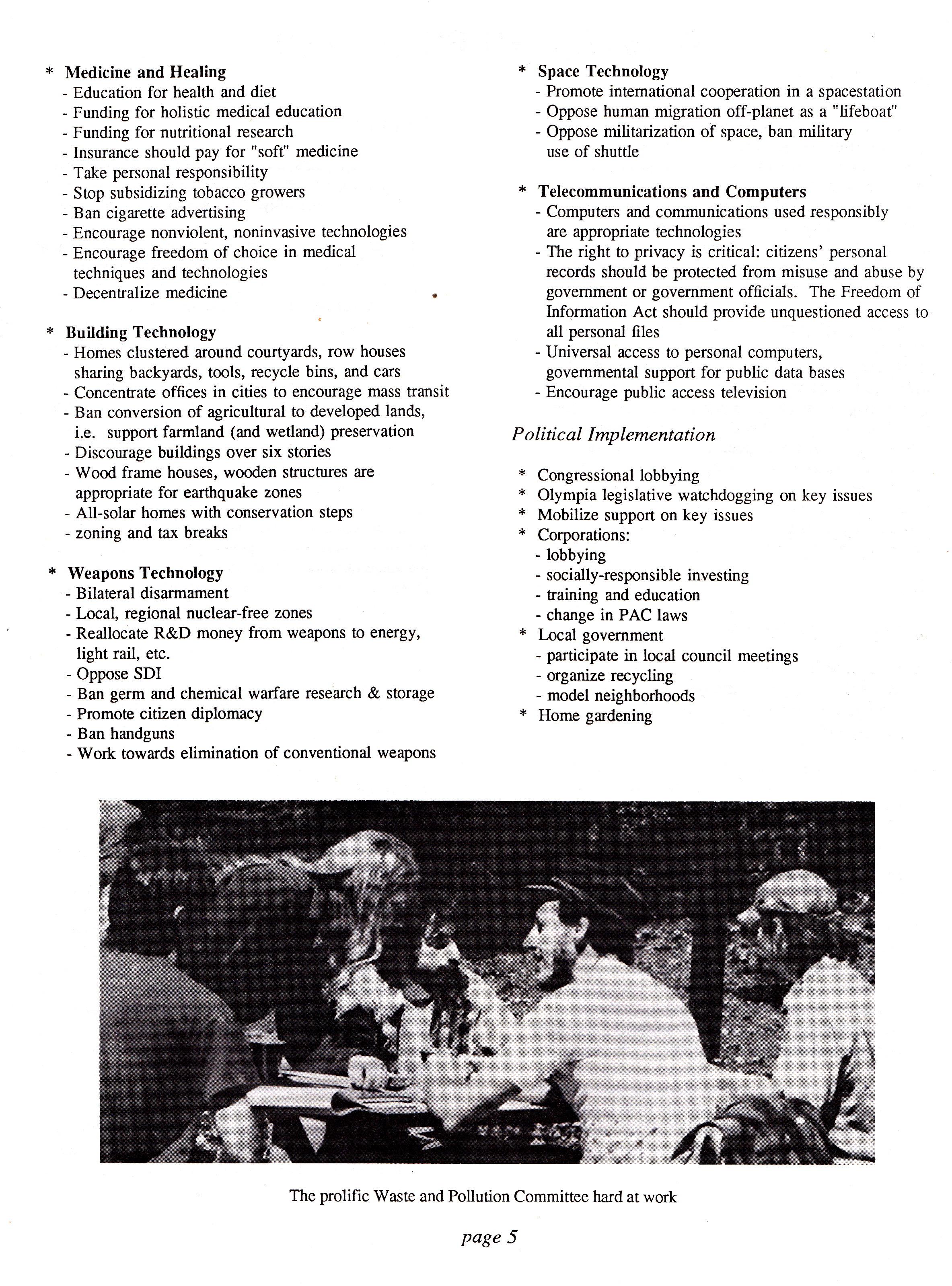Cascadia Bioregional Congress 1986 Proceedings_0005.jpg