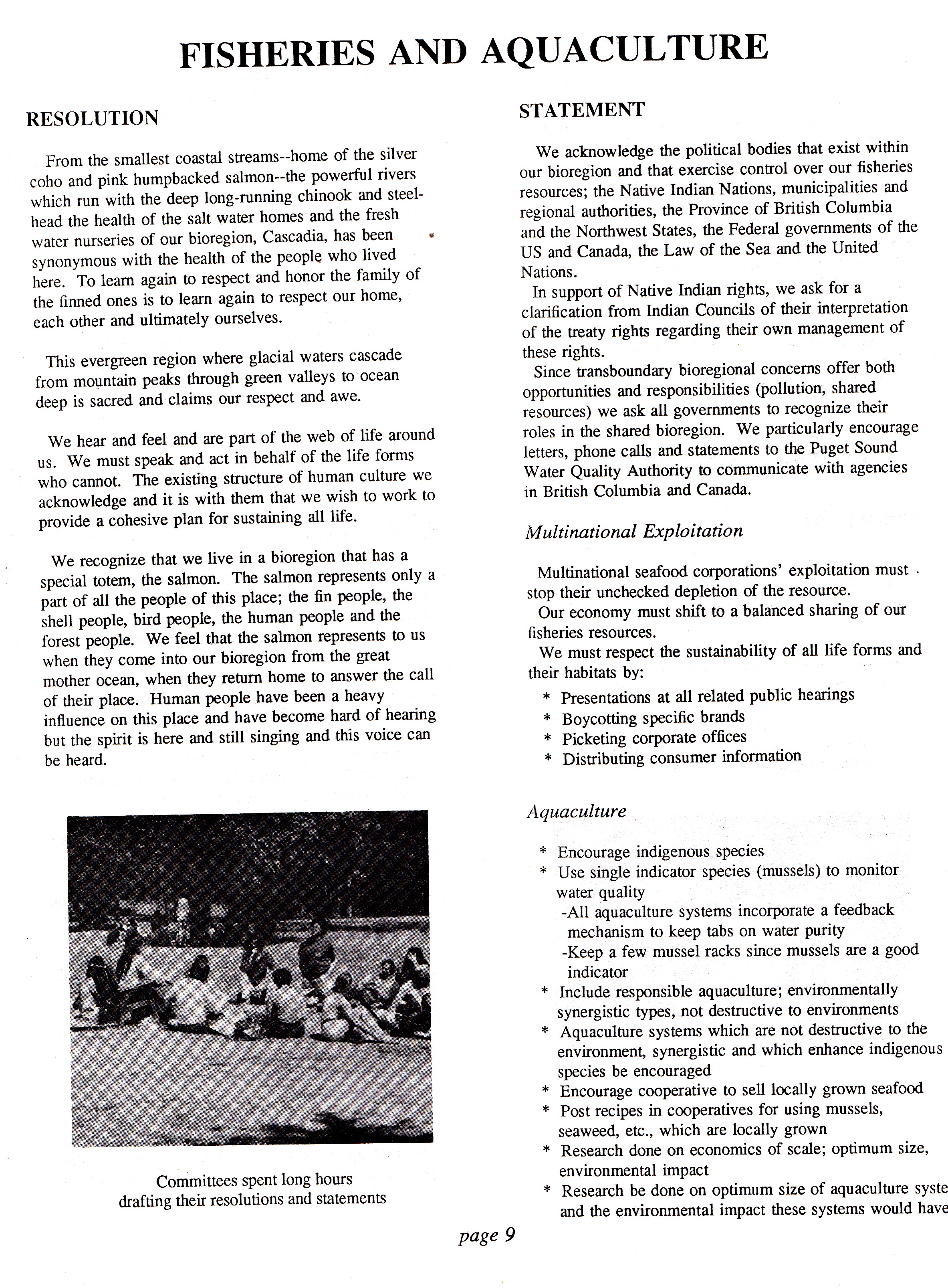 Cascadia Bioregional Congress 1986 Proceedings_0009.jpg
