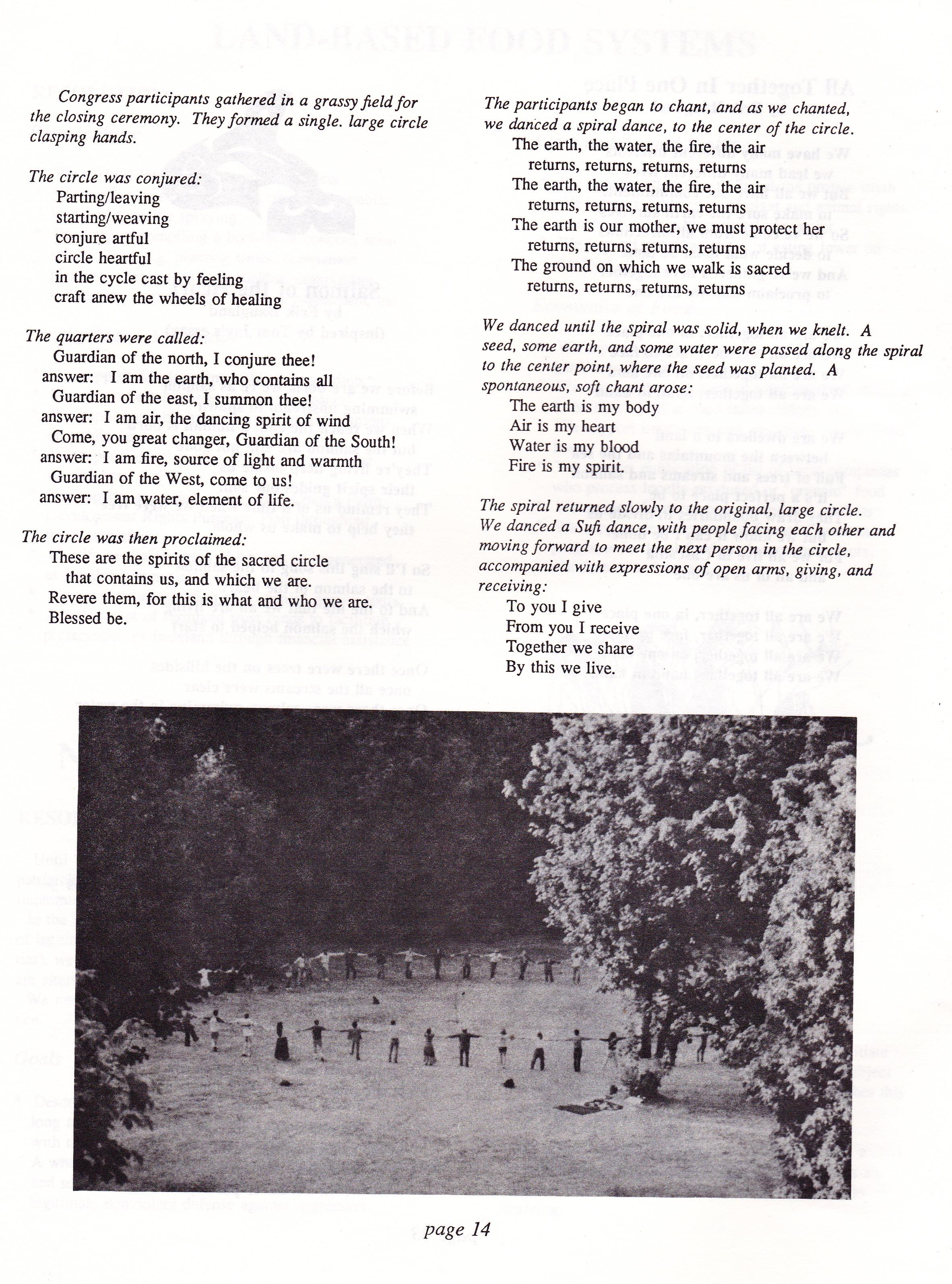 Cascadia Bioregional Congress 1986 Proceedings_0012.jpg