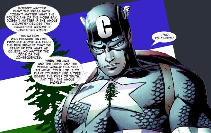 CaptainCascadia.jpg