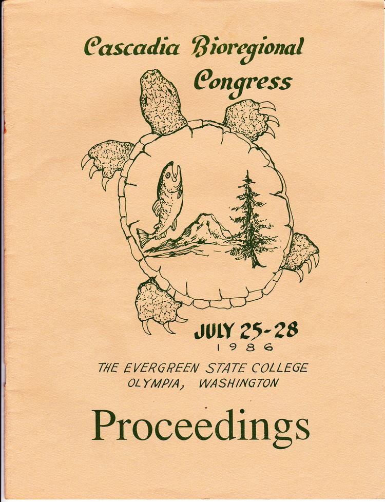 Cascadia+Bioregional+Congress+1986.jpeg