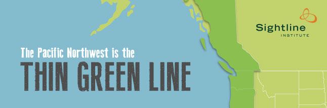 Thin-Green-Line-Email-Header.jpg