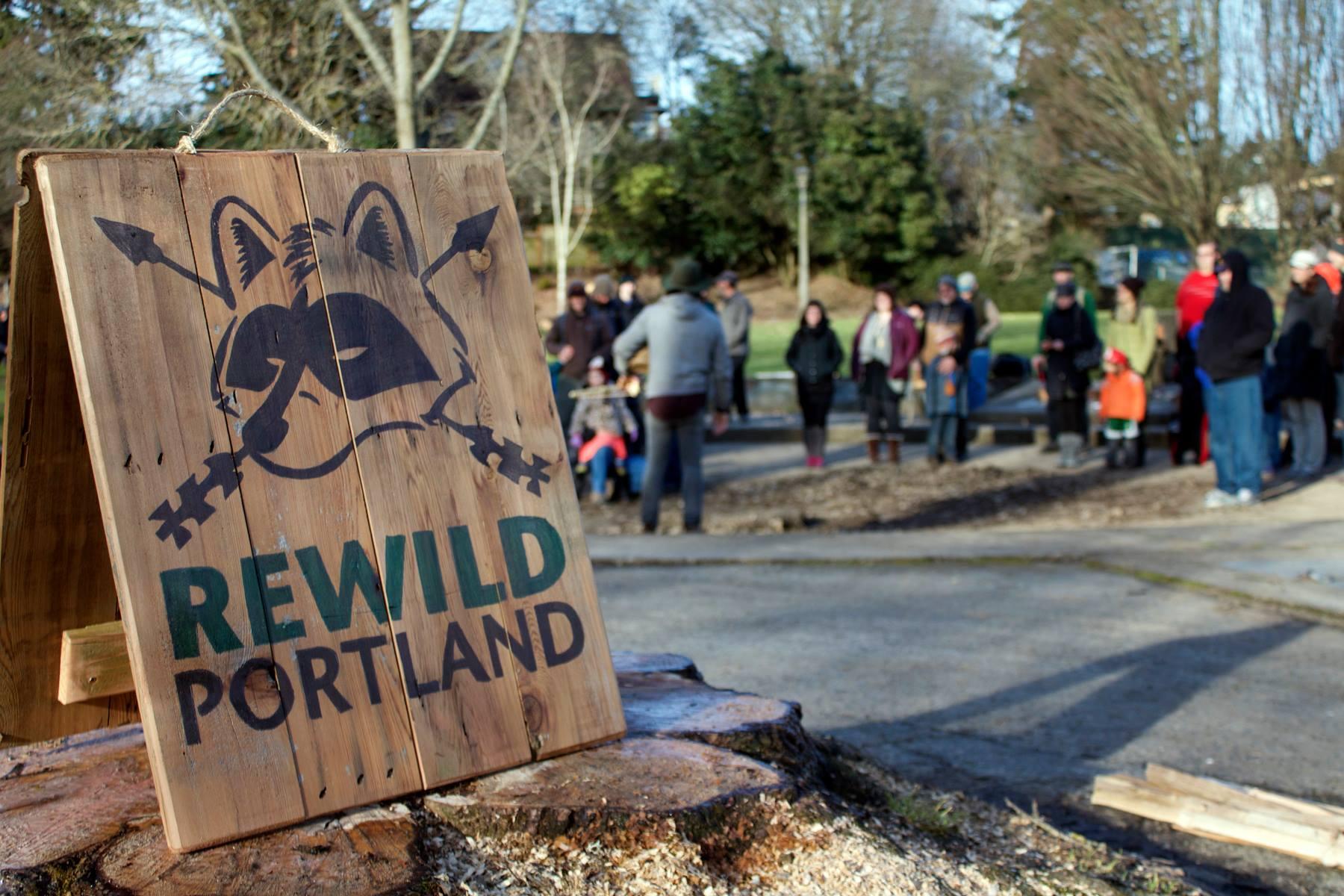 Rewildportland.jpg