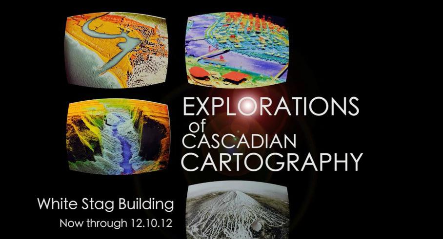 CascadiaExplorations.jpg