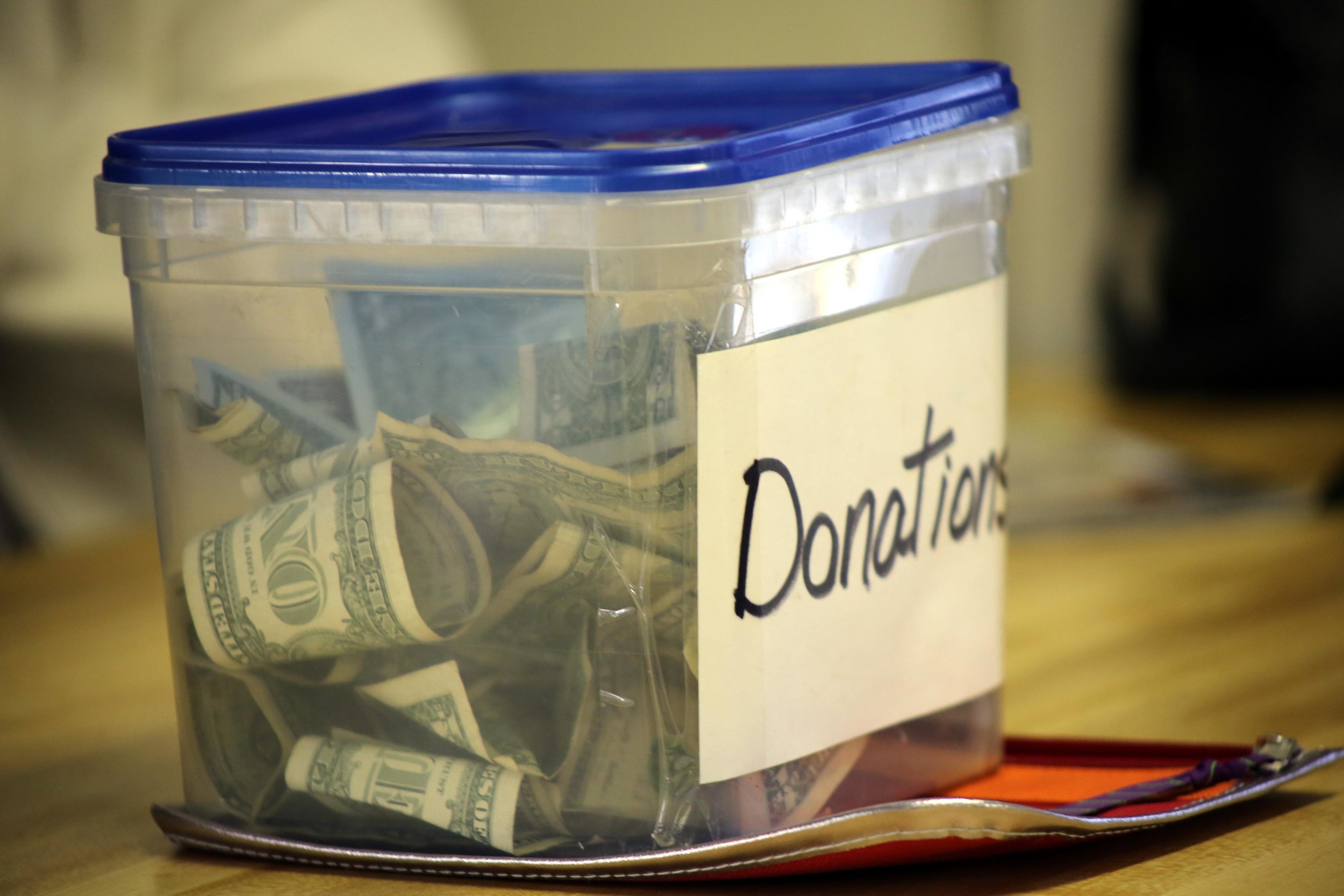 Donation-Tips 4.jpg