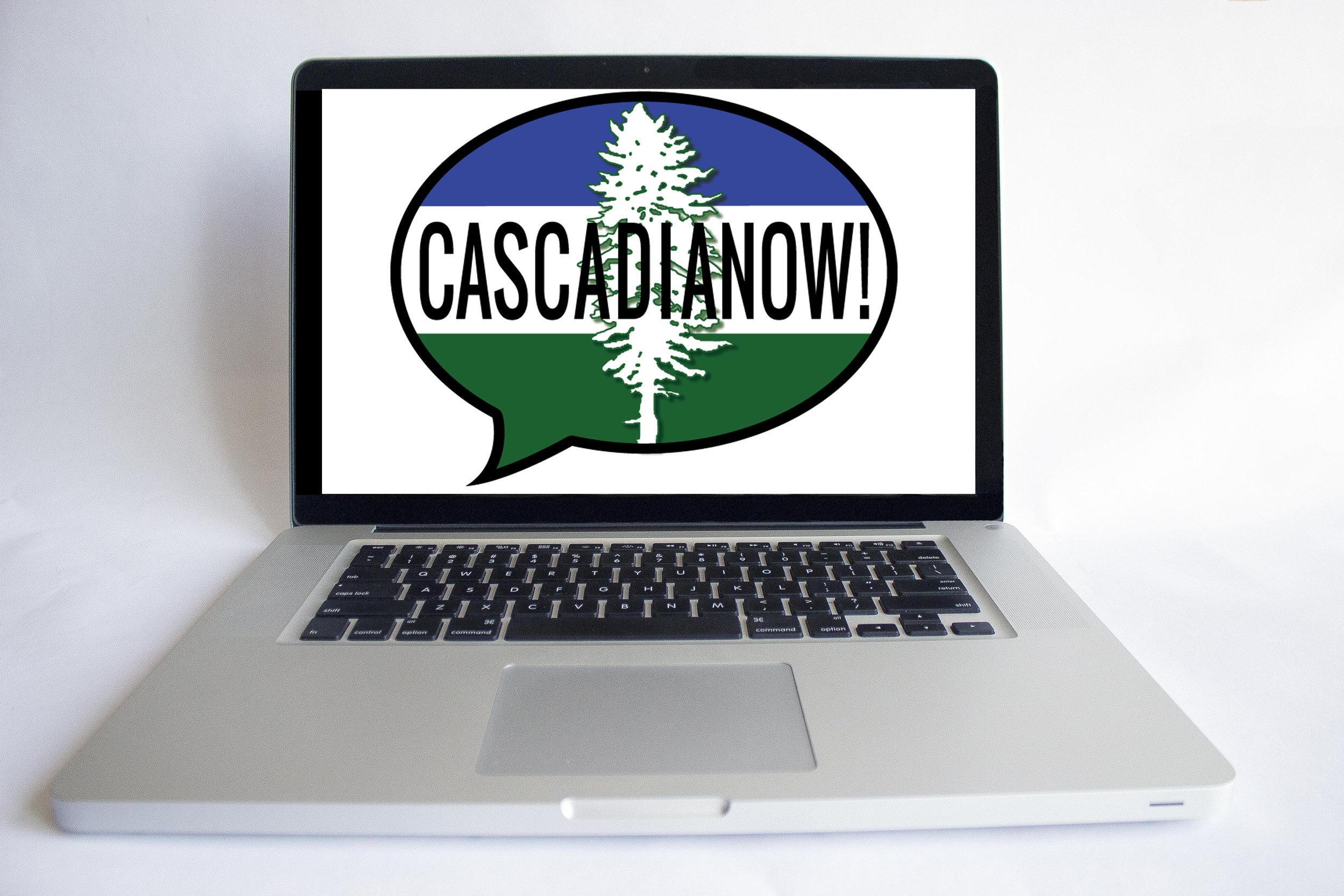 laptop copy.jpg