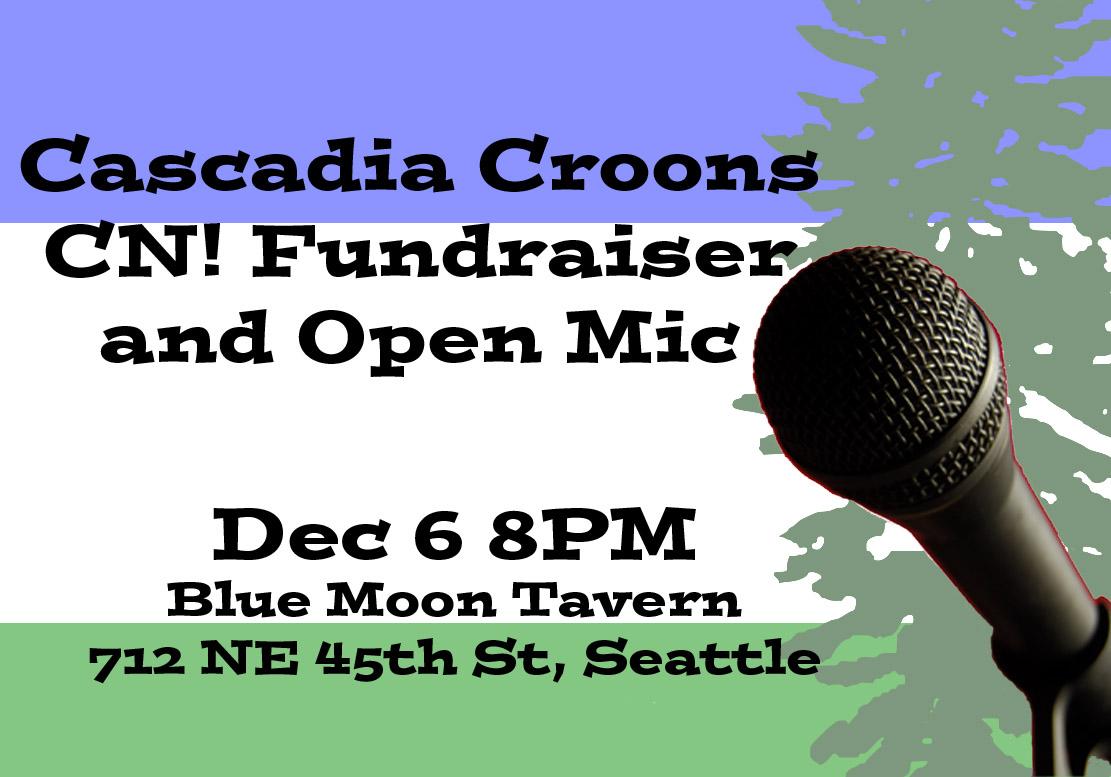 Cascadia Croons copy.jpg