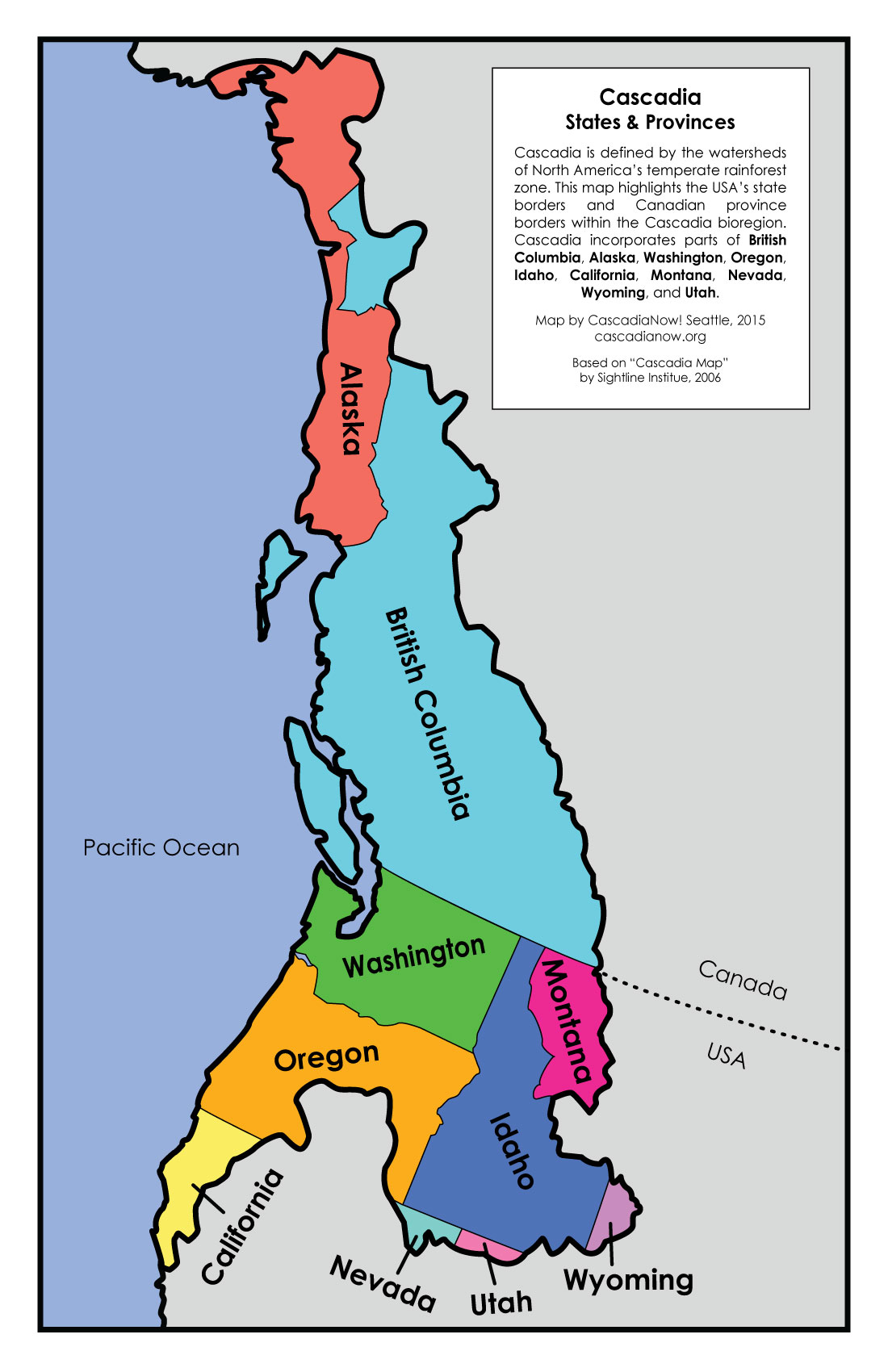 bioregion-states-digital.jpg