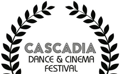cascadiafilmanddancefestival.png