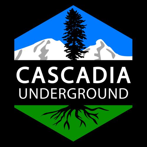 Cascadia Underground Logo.png