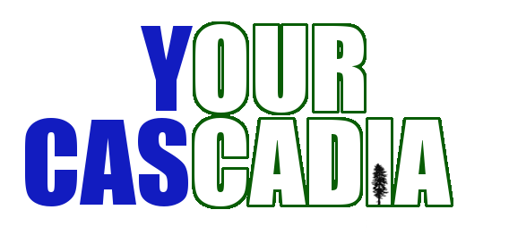 yourcascadia-double-border-green.png