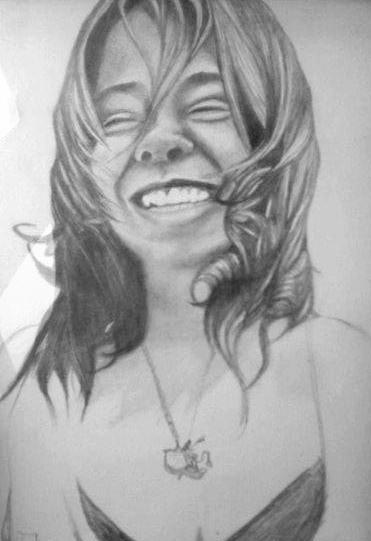 drawing karin.jpg