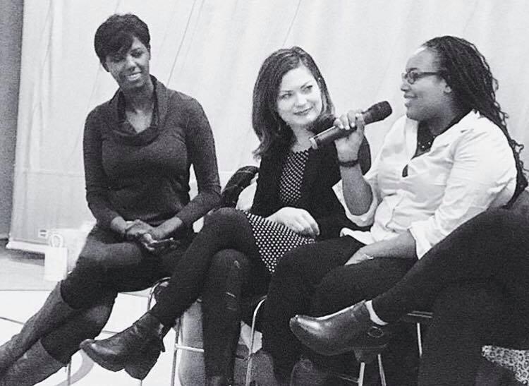 FIt Girl Panel.jpg