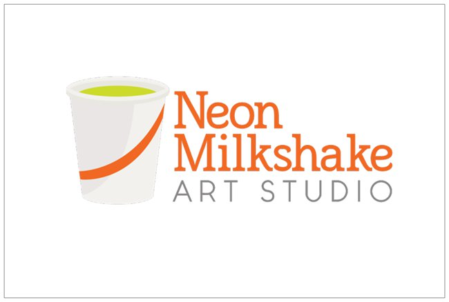 Neon Milkshake orange sign basic.jpeg
