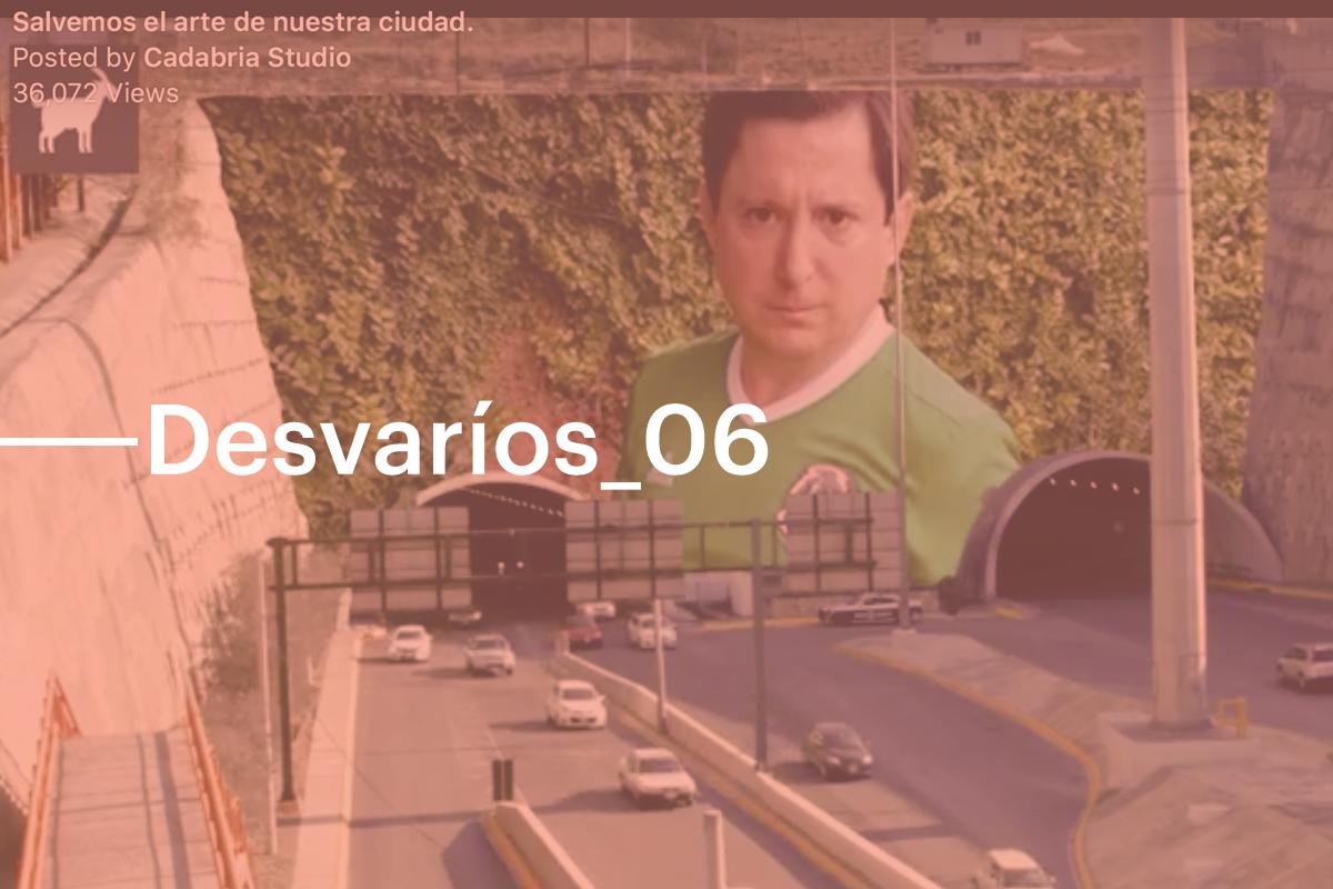 desvarios_06.png