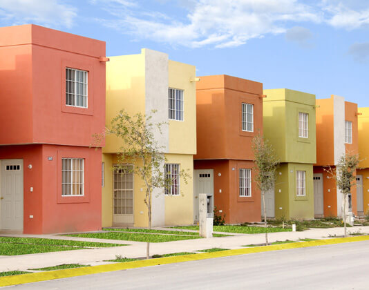 jrl_calles2.jpg