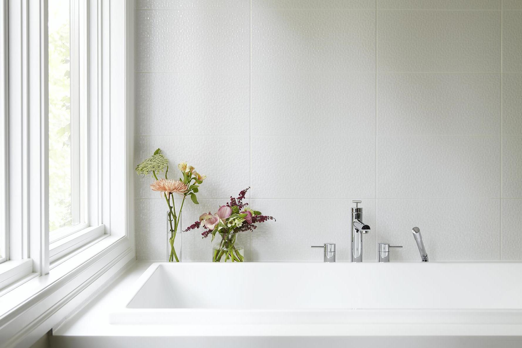Modern Bath - Edgar 2.jpg