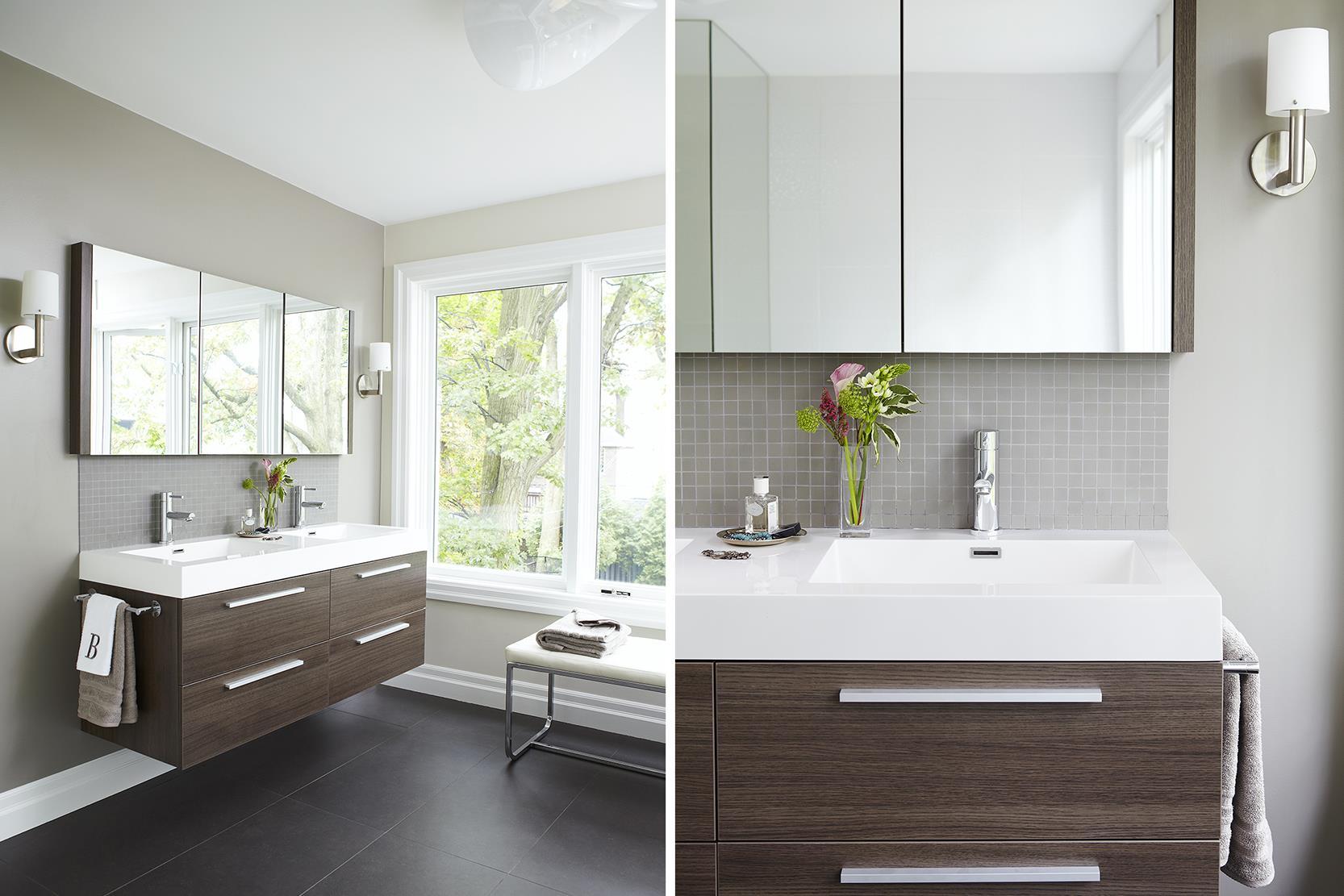 Modern Bath - Edgar 01.jpg