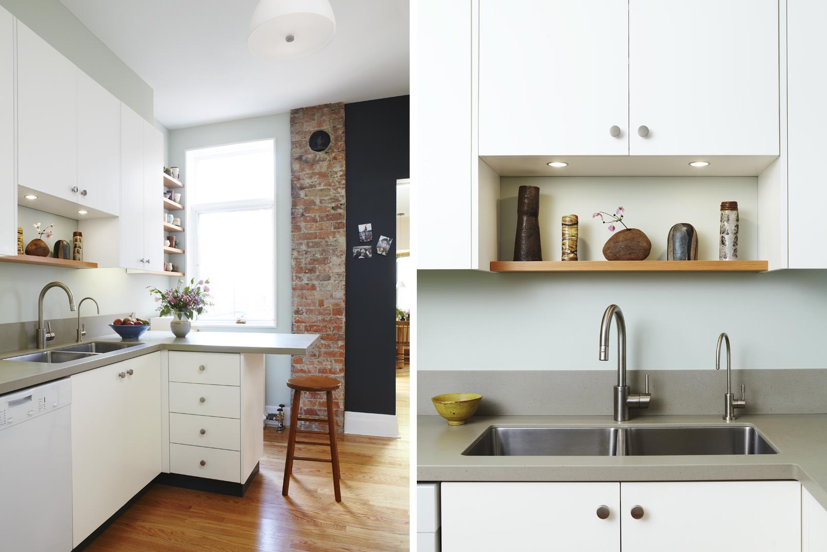 Mazzie Mint Kitchen 01.jpg