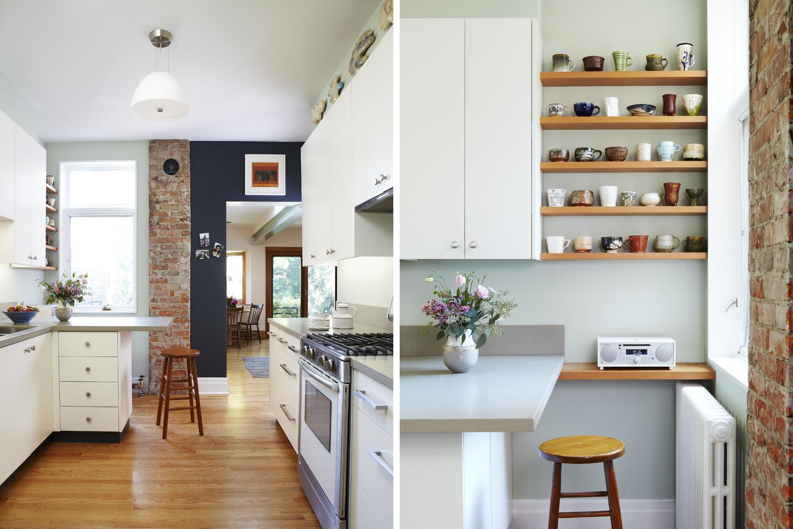 Mazzie Mint Kitchen 03.jpg