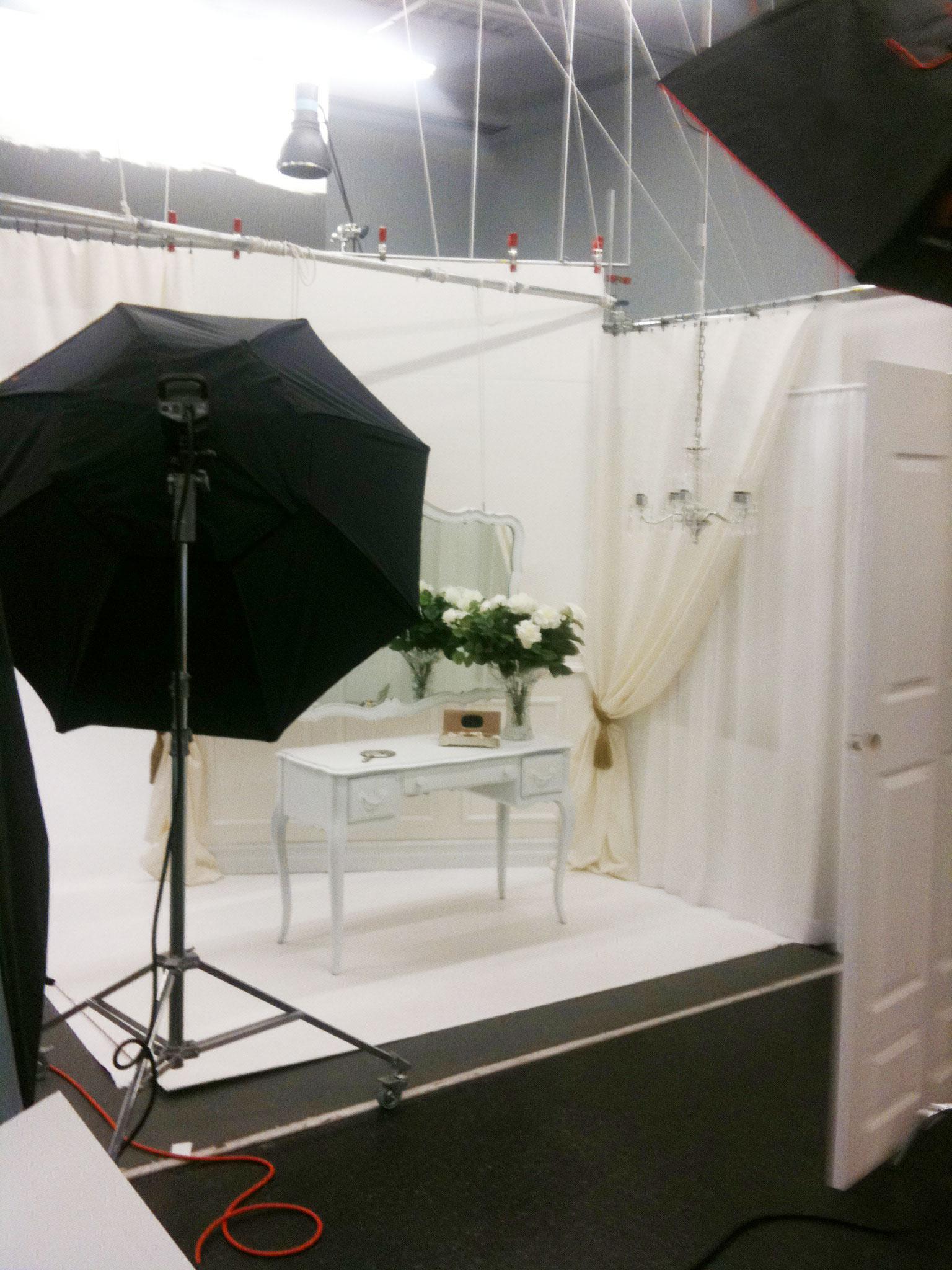 white-studio-set-edit-WEB.jpg