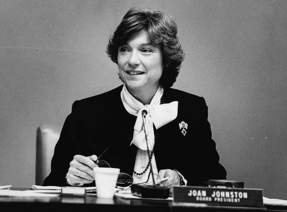 joanJohnstonseated-1.jpg