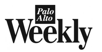 PA Weekly Logo Online.png