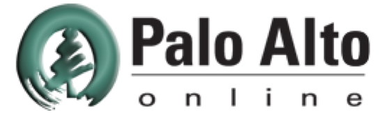 PA Online Logo internet.png