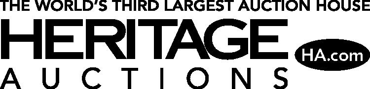 HA-Logo.jpg