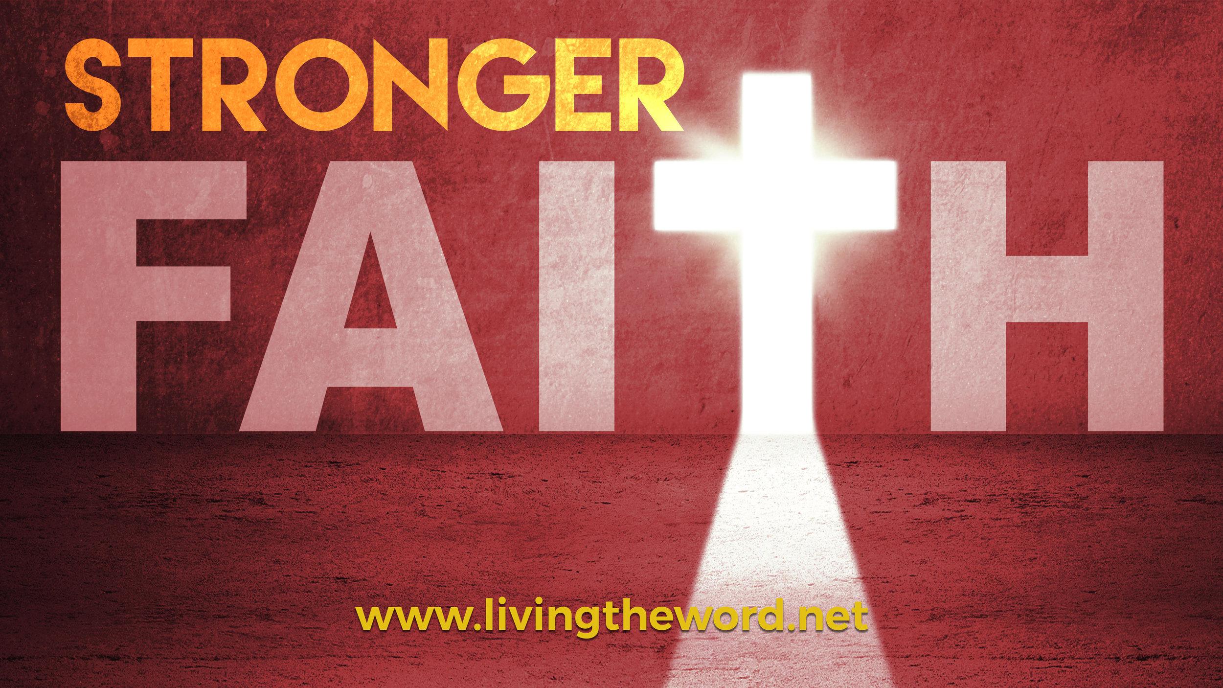 strongerfaith.jpg