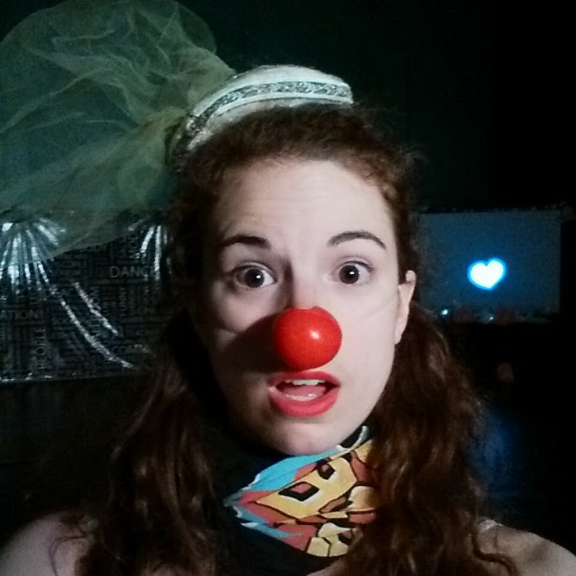 Calgary is home to an abundance of clowns who are dying to share their art.  Starting in September, every Tuesday night, local clowns will be taking over the ContainR site.  The night will be filled with music, dance, performance, gore, and everything in between.