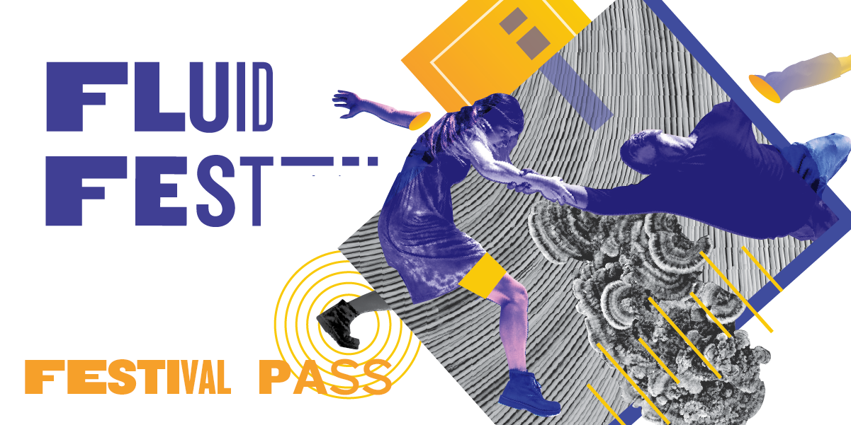 Festival Pass.png