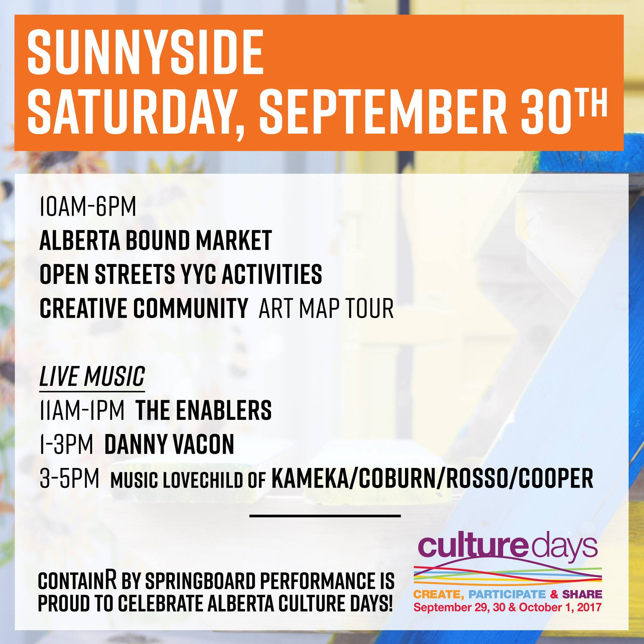 AB Culture Days - containR Sunnyside Programming - Saturday.jpg