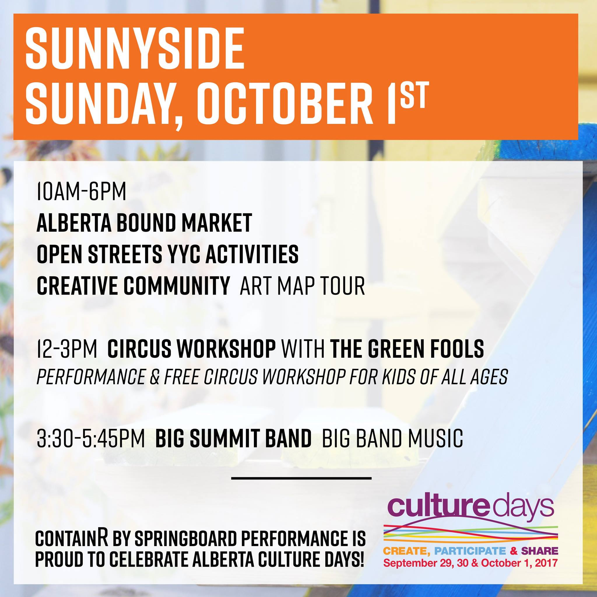 AB Culture Days - containR Sunnyside Programming - Sunday.jpg