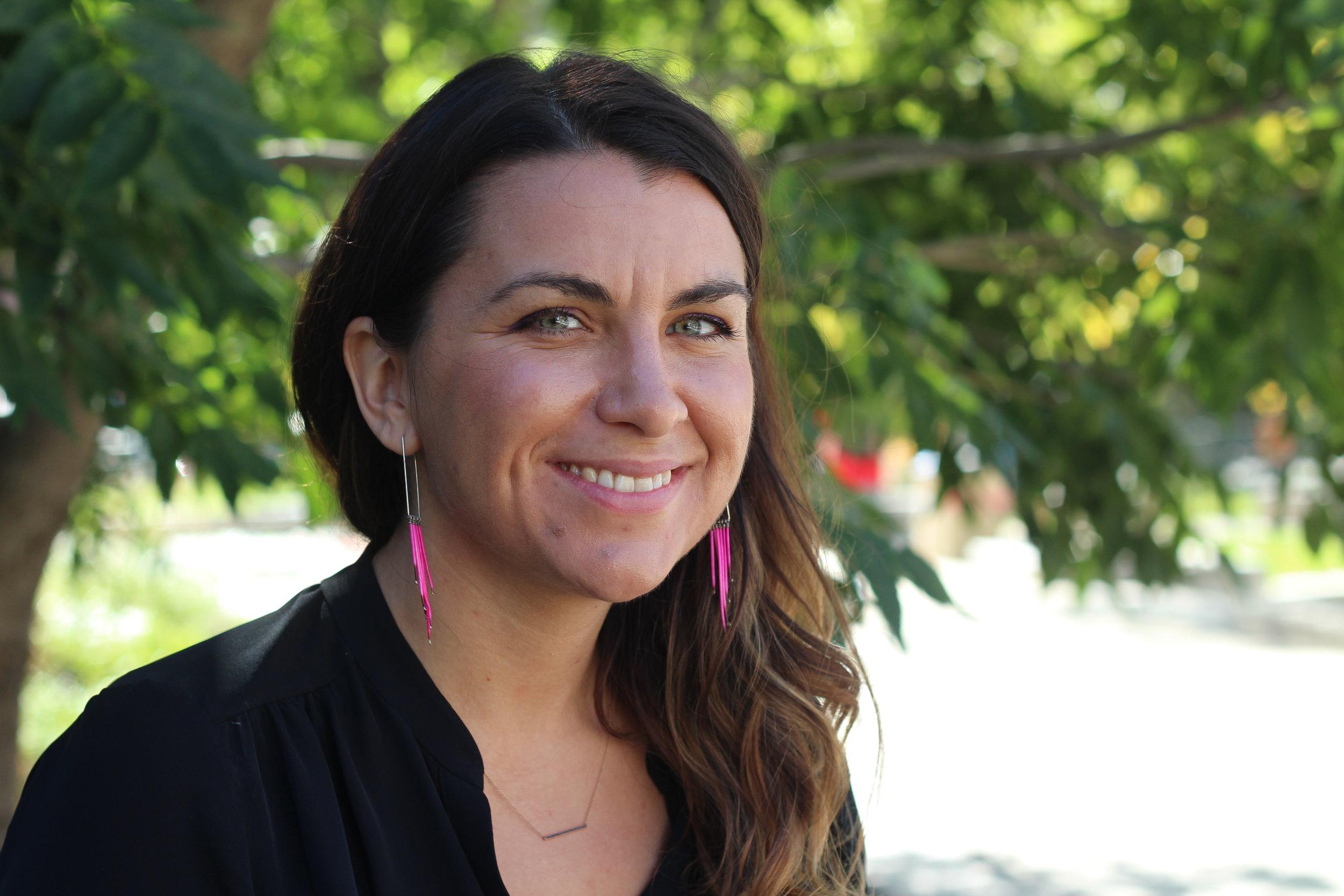 Julie Nagam.JPG
