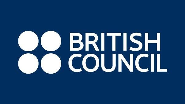 British+Arts+Council.jpg