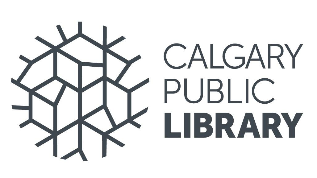 CalgaryPublicLibrary_website.jpg
