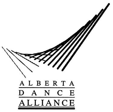 ADA logo - website.jpg