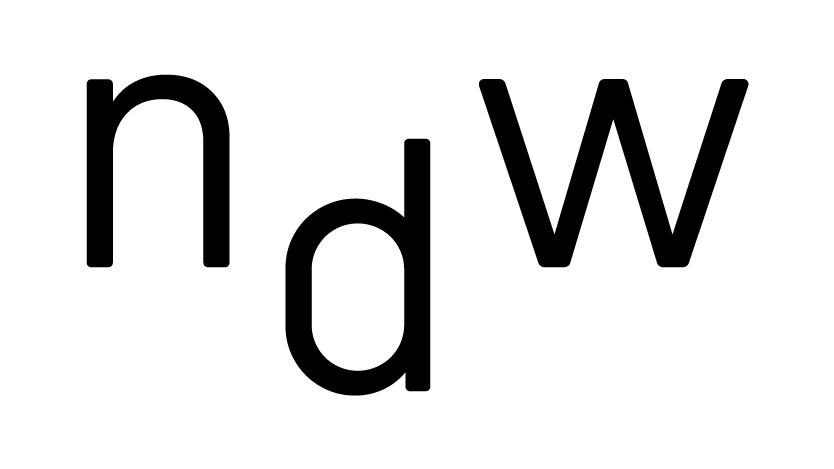 ndw_website.png