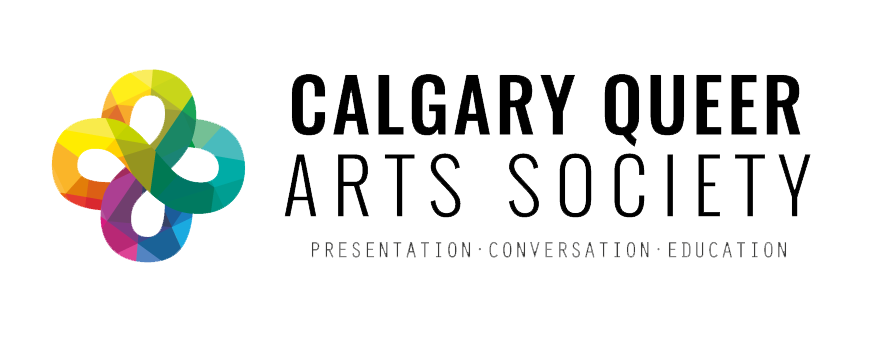 Calgary Queer Arts Society  - transparent.png