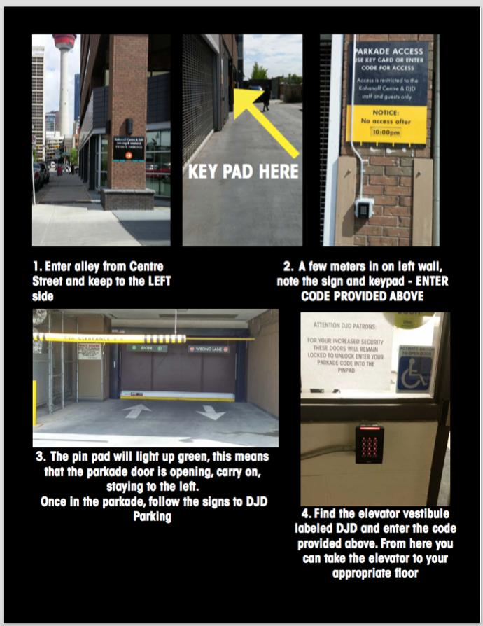 djdparking-instruction.png