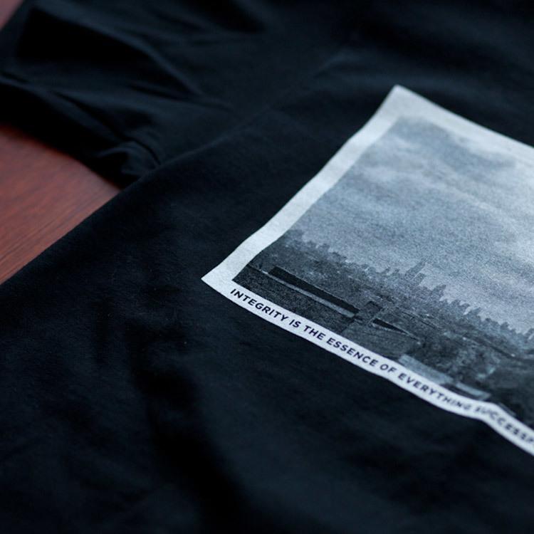 SkylineTee_Black_Detail.jpg