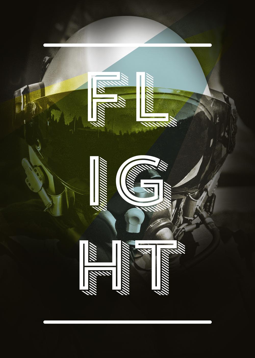 FlightPoster.jpg