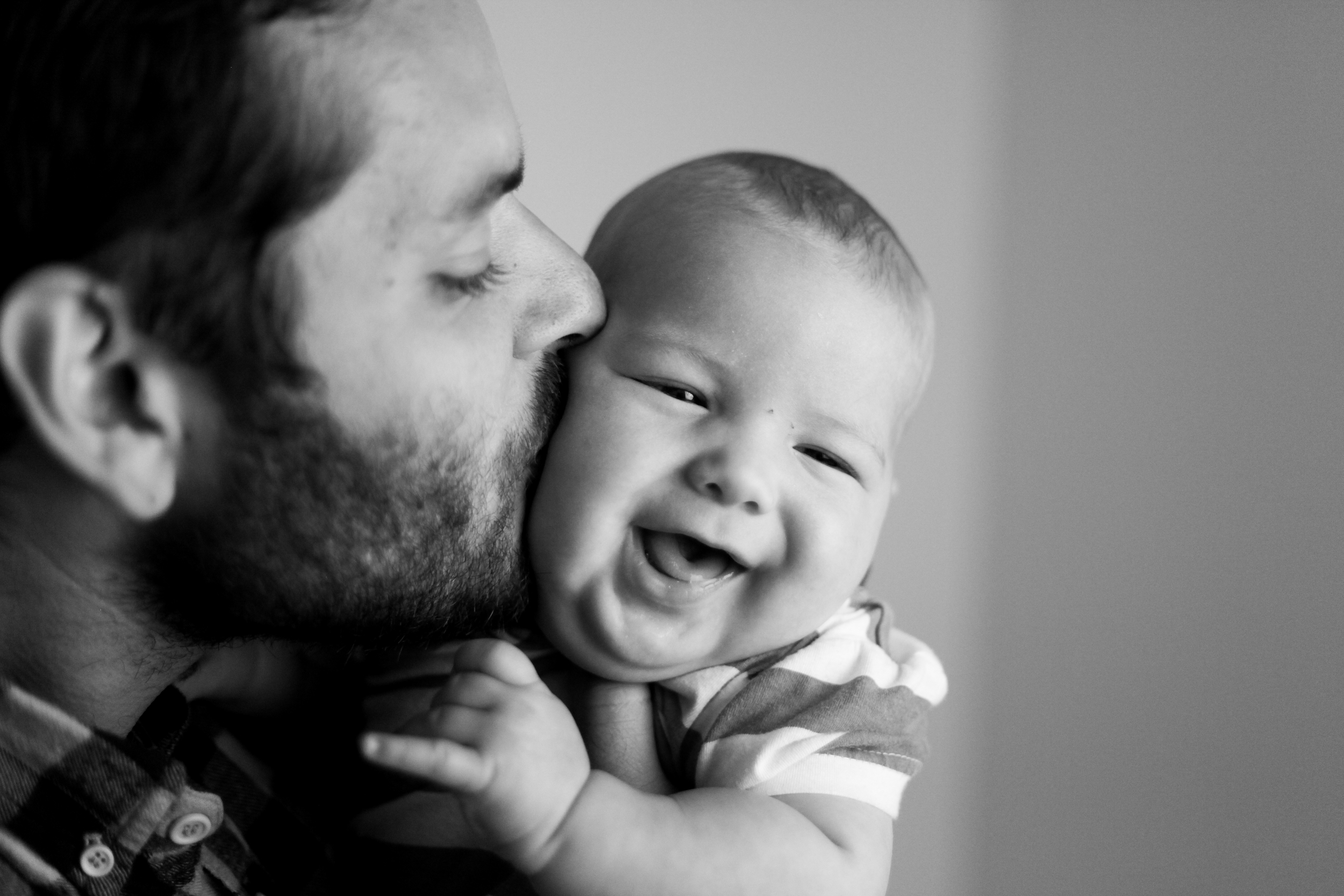 Baby milo (12 of 13).jpg