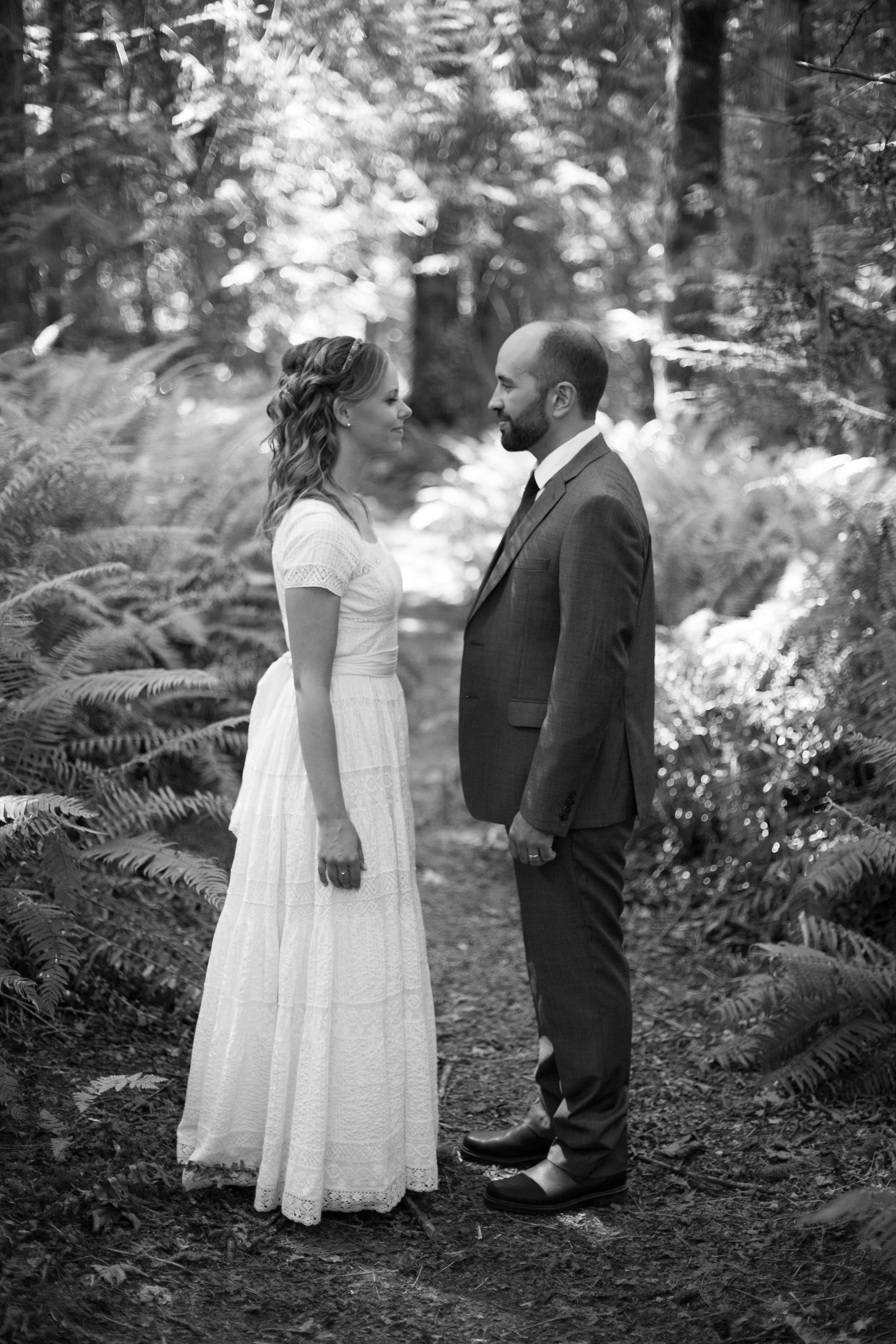 camille and marcus (93 of 261).jpg