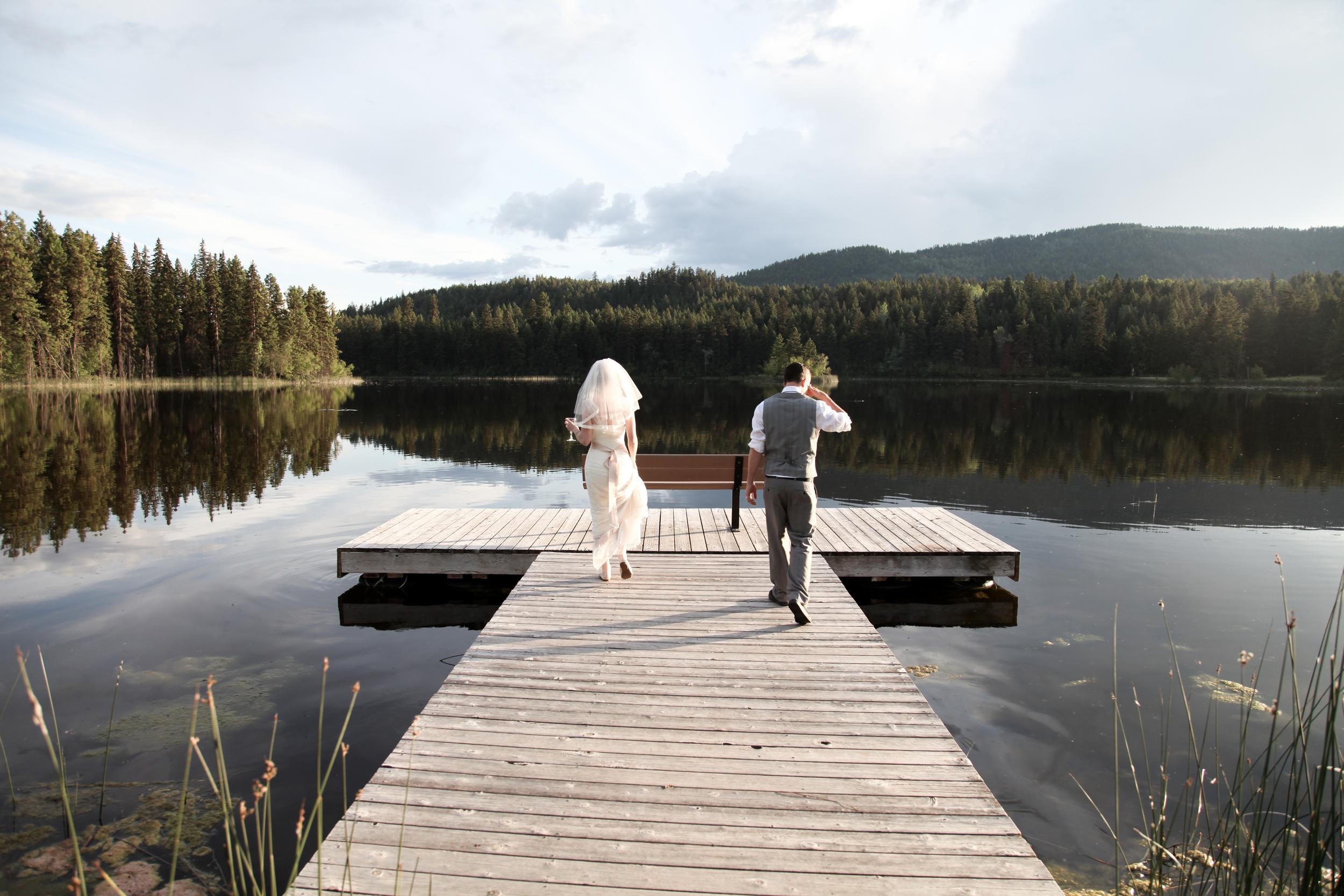 j and j wedding (138 of 155).jpg