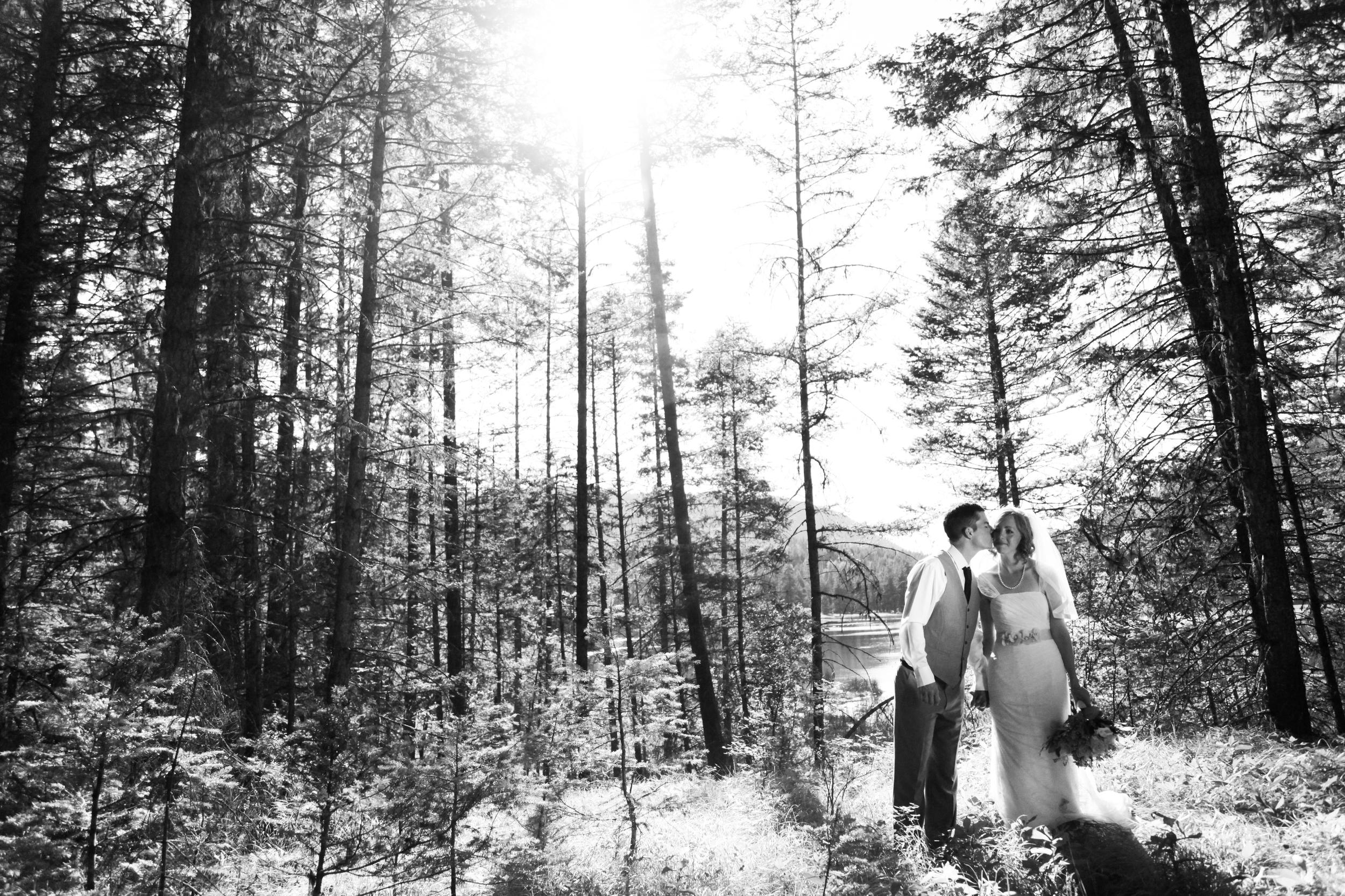 j and j wedding (112 of 155).jpg