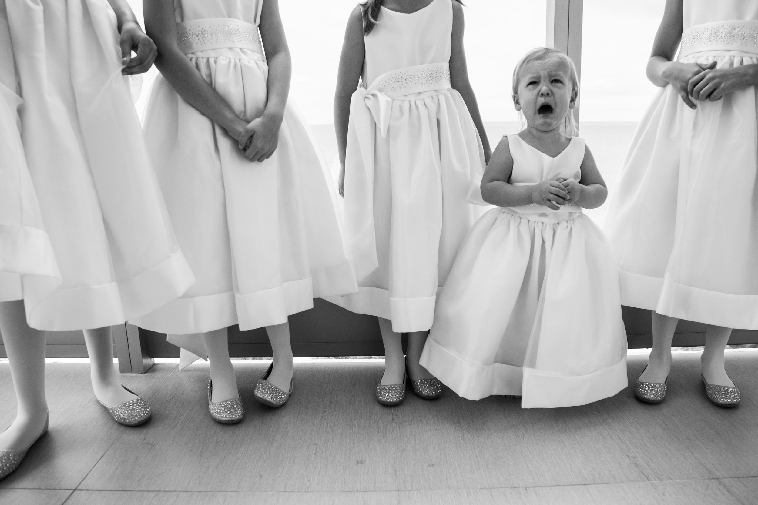 miami wedding (136 of 359).jpg